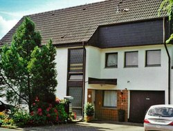 Pets-friendly hotels in Zurzach