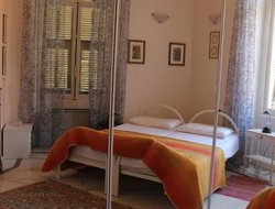 Pets-friendly hotels in Acqui Terme