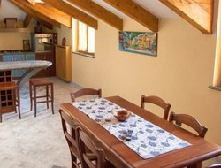 Pets-friendly hotels in Agerola