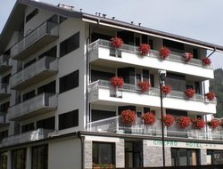 Pets-friendly hotels in Aprica