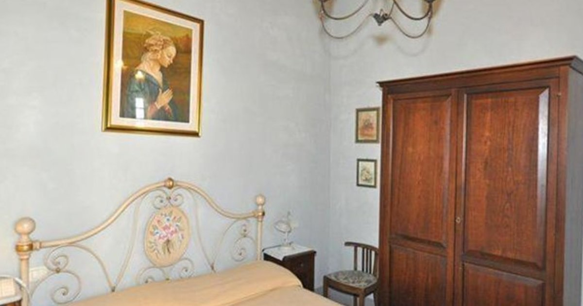 Holiday home Arezzo II