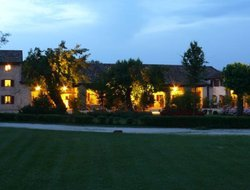 Pets-friendly hotels in Asolo