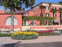 Pets-friendly hotels in Bardolino