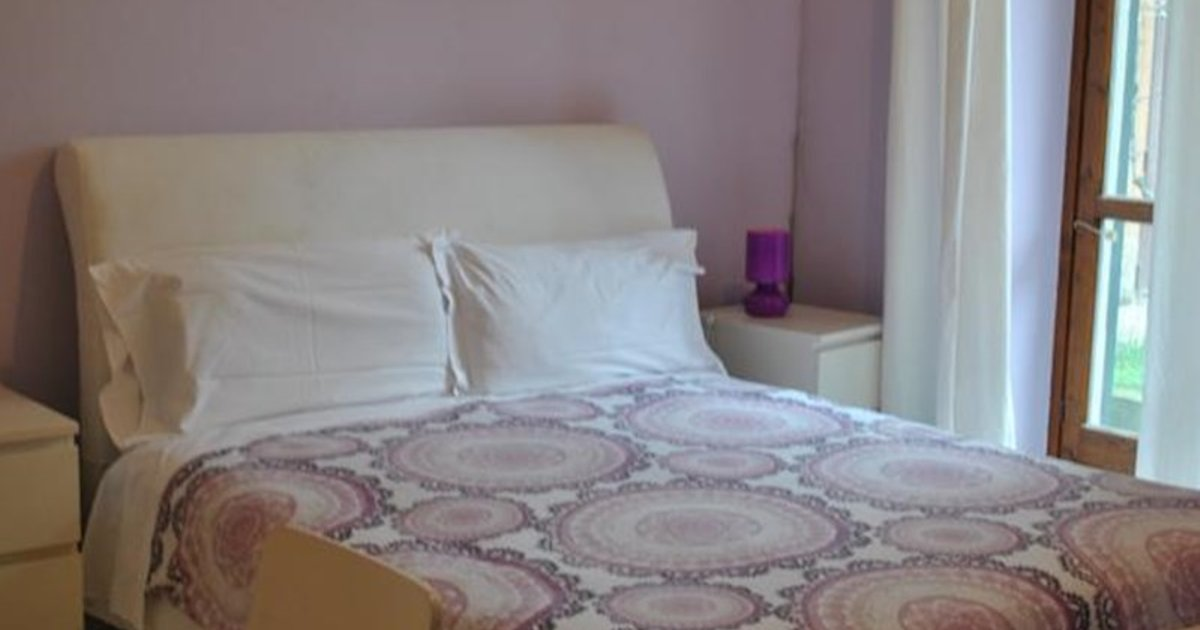 FRAGOLINOHOSTEL BED & BREAKFAST
