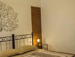 Pets-friendly hotels in Calderara Di Reno