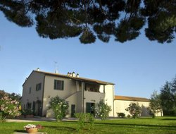 Pets-friendly hotels in Castagneto Carducci
