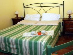 Pets-friendly hotels in Castelfiorentino