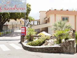 Pets-friendly hotels in Castellammare di Stabia