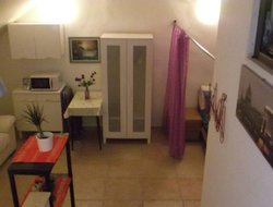 Pets-friendly hotels in Conversano