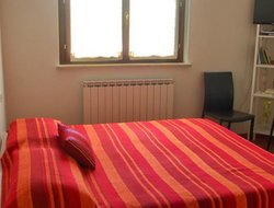 Pets-friendly hotels in Corciano