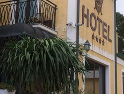 Pets-friendly hotels in Crotone