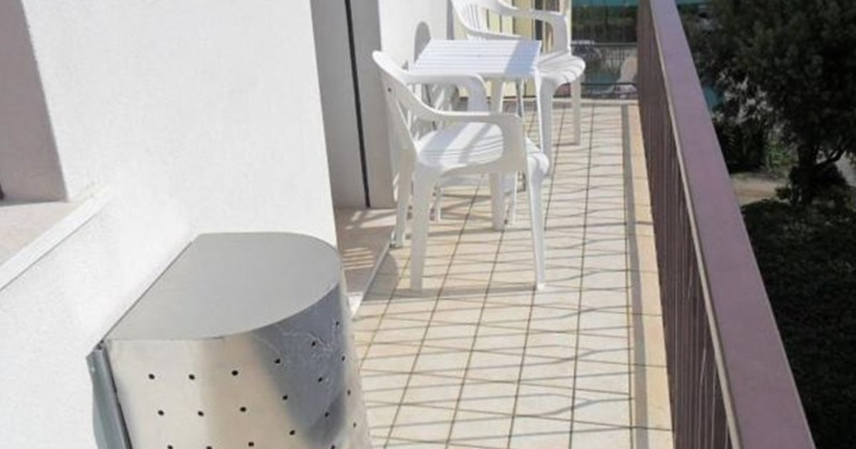 Apartment Eraclea Mare 15
