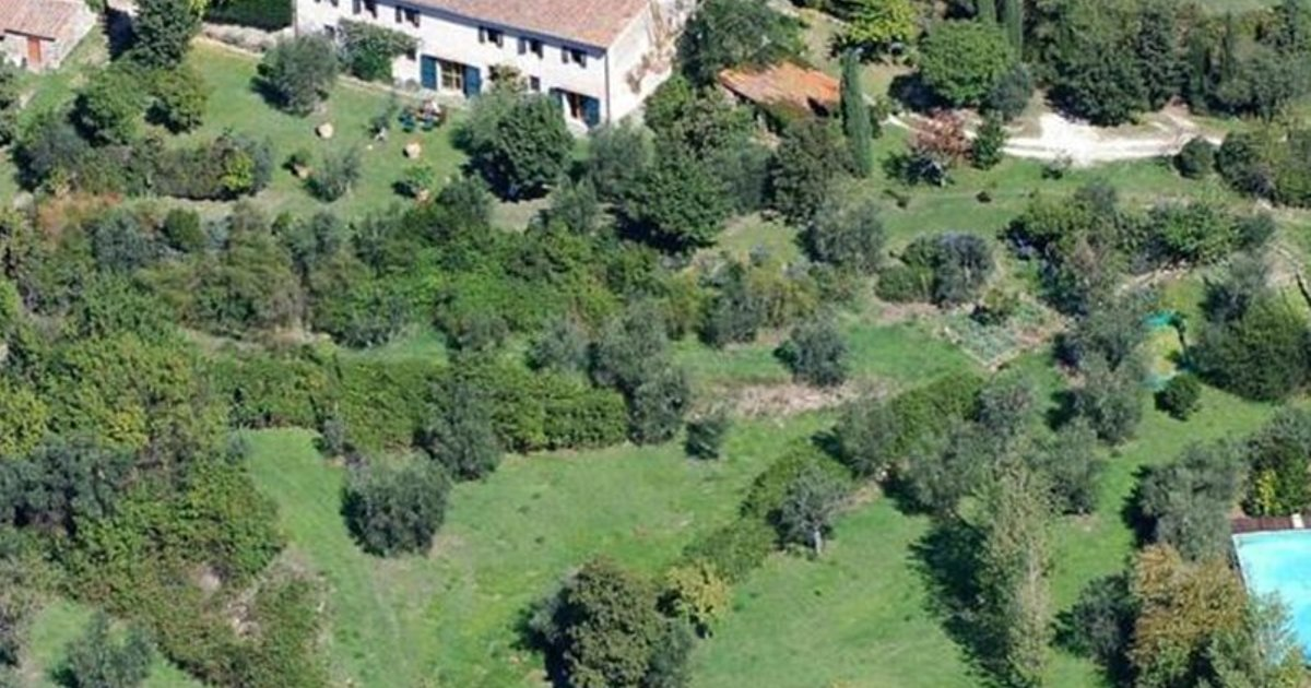 Colline di Firenze Apartment