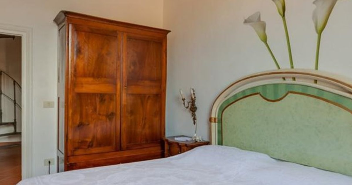 Apartments Florence - Ronco