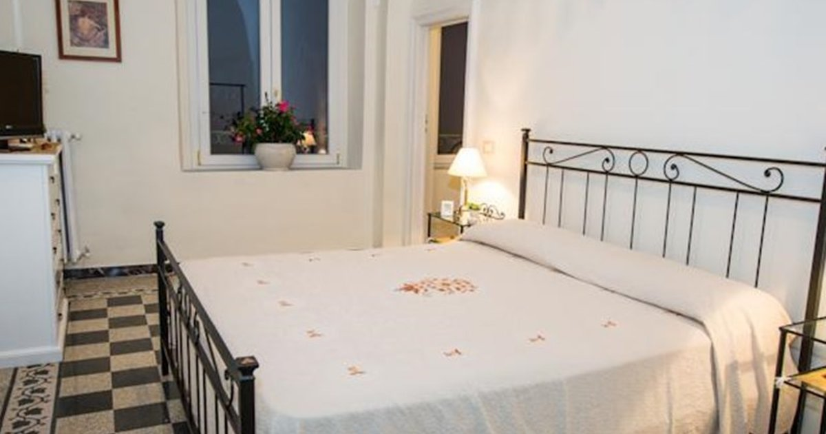 Bed and Breakfast La Torretta