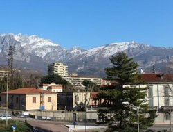 Pets-friendly hotels in Lecco