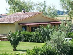 Pets-friendly hotels in Riotorto