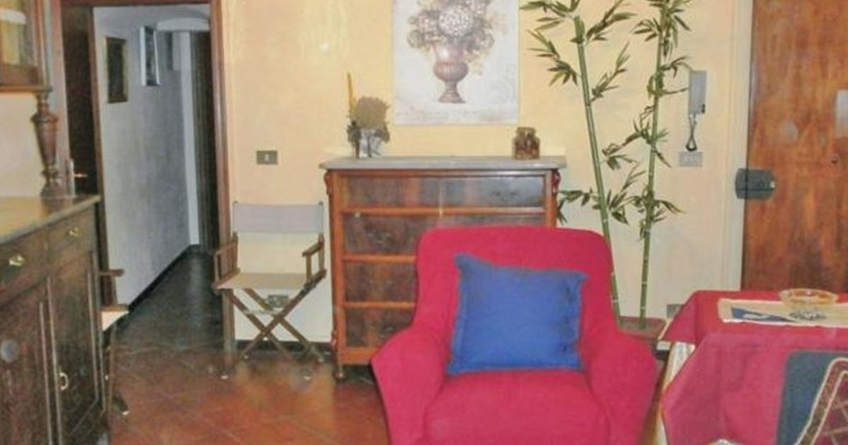 Apartment Pisa (PI) 34