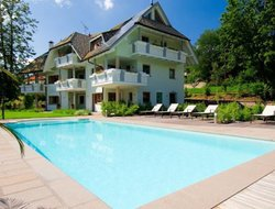 Pets-friendly hotels in Renon