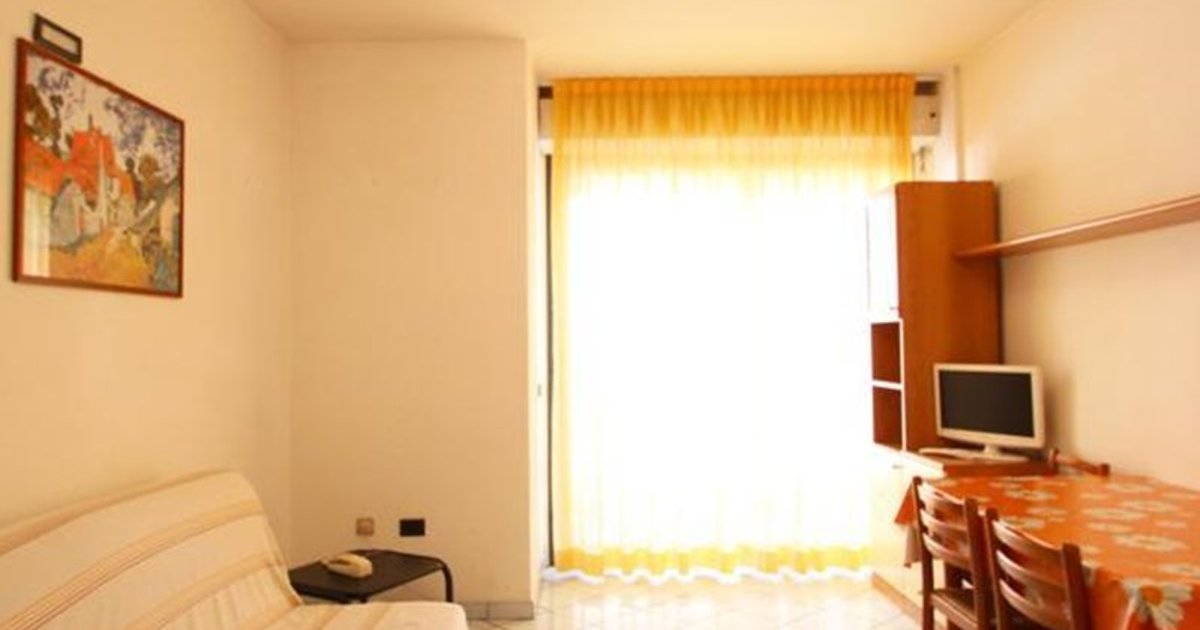 Apartment Rimini 22