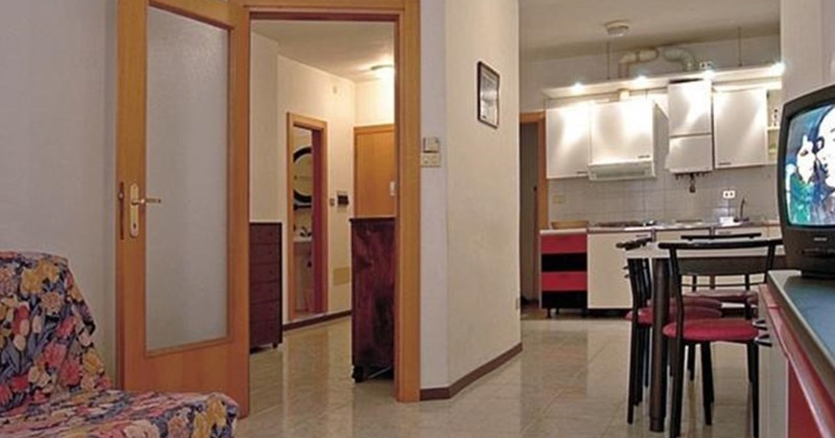 Apartment Riva del Garda 4