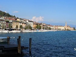Pets-friendly hotels in Salo