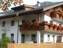 Pets-friendly hotels in San Giovanni in Valle Aurina