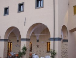 The most popular San Miniato hotels