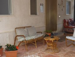 Pets-friendly hotels in San Vito dei Normanni