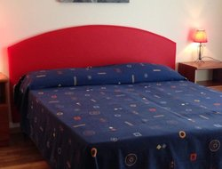 Pets-friendly hotels in Sciacca