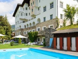 The most popular Sesto hotels