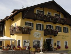 Pets-friendly hotels in Sesto