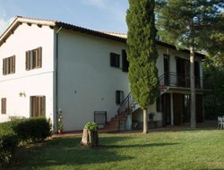Pets-friendly hotels in Terranuova Bracciolini