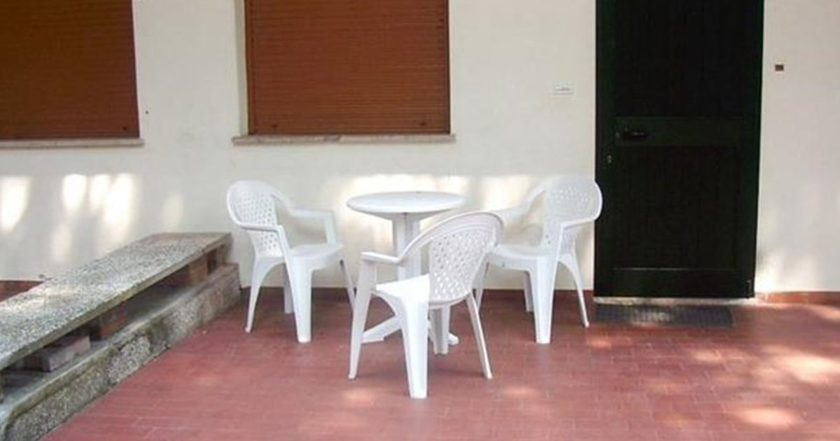 Apartment Eraclea Mare 11