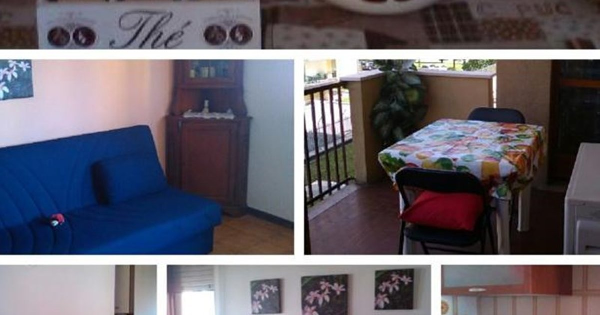 Short Stay Apartment Verona Centro