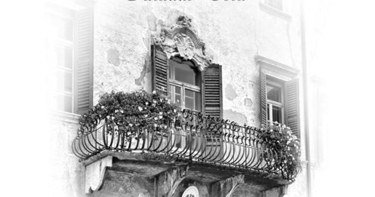 Palazzo Ceru Bed and Breakfast