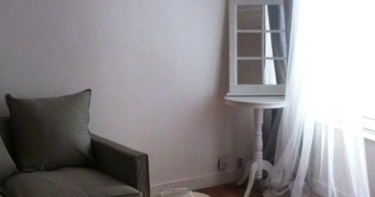 Appartement Limas
