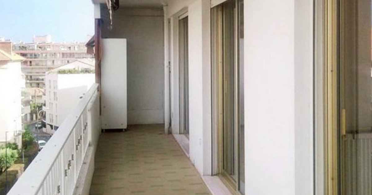 HomeRez - Apartment rue Aurelia