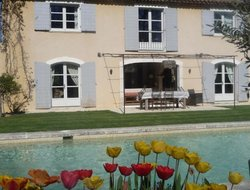 Pets-friendly hotels in Chateauneuf-Grasse