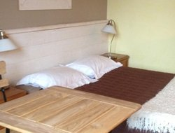 Pets-friendly hotels in Colombey-les-Deux-Eglises