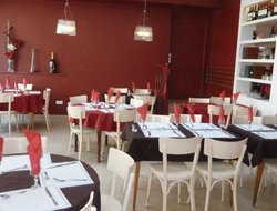 Pets-friendly hotels in Concarneau