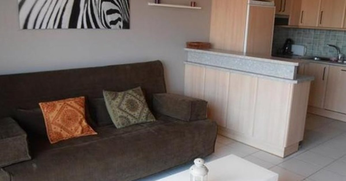 Rental Apartment Bi Hiskiak 2 - Hendaye