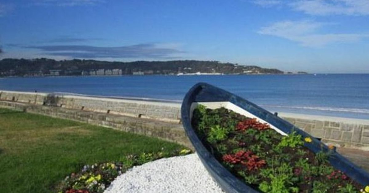 Rental Apartment Santana 1 - Hendaye