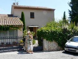 Pets-friendly hotels in Manosque