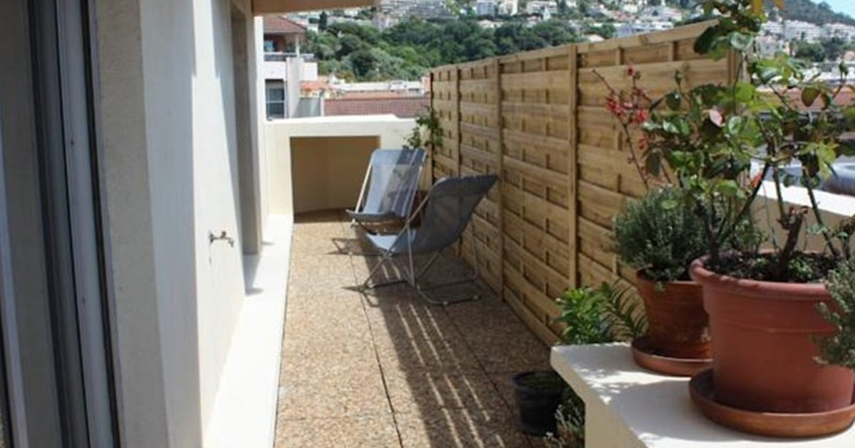 APPARTEMENT LE CIGALUSA