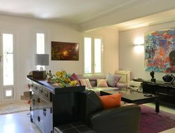 Pets-friendly hotels in Nice
