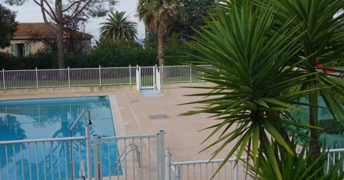 Riviera Rent Apartments -domaine Canta Galet