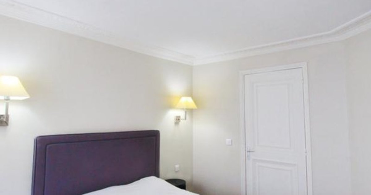 Appartement Le Grand Augustin