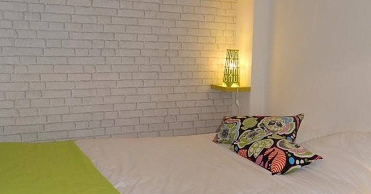 Apartment Paris - St Andre des arts