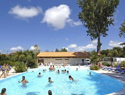 Pets-friendly hotels in St. Georges-d'Oleron